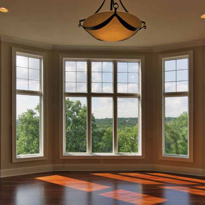 Free bay window replacement quotes and prices for Window replacement quote