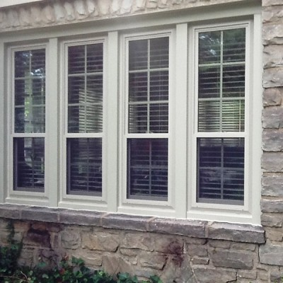 Free Double Hung Window Replacement Quotes And Prices