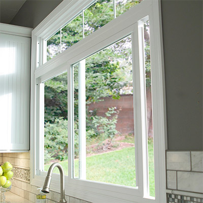 top rated windows test aluminum window replacement top rated contractors near you